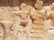 primera escritora, Enheduanna (2285-2250 a.C)