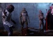 Cinecritica: Escuadrón Anti-monstruos