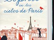 Sophie cielos París, Katherine Rundell