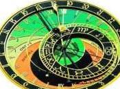 tiempo según Abdón Ubidia Iván Rodrigo Mendizábal