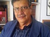 Abdón Ubidia eterno retorno tiempo Leonardo Parrini
