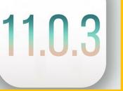 ¡Spymaster ahora compatible 11.0.3!