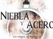 Novedad literaria: Nieba Acero José Zoilo Hernández