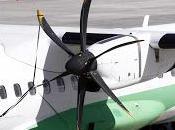 Avión 72-600 EC-MMM