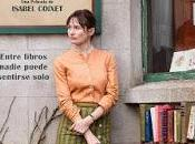 """Isabel Coixet vuelve Librería"""", basada novela Penelope Fitzgerald"""