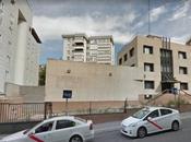 Televisión Española eliminación edificios históricos
