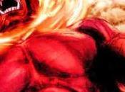 Friki Crítica: Thor Ragnarok