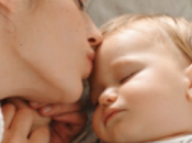 Nenuco: Amor maternal, amor incondicional
