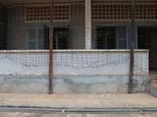 Cooperativas para desarrollo Camboya