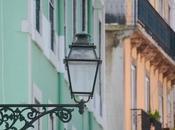 Luminosa Lisboa {Parte Chiado Barrio Alto}