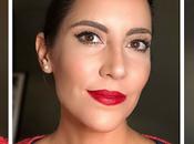 Vídeo: piel perfecta looks labios ¿cuál gusta más?