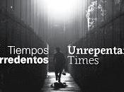 radiografía literatura mexicana actual