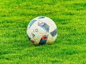 fútbol puede existir apuestas?