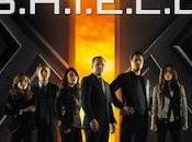"Únete ""Agents Shield"""