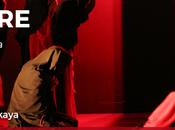 Teatro tribueñe, teatro repertorio: programación noviembre