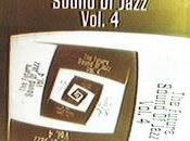 future sound jazz vol.4 (varios)