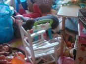 2638.- Juegos regalos para niños chavales... acercan Navidades!