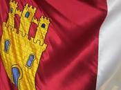 Aprobado nuevo Plan Autoempleo Castilla-La Mancha, relevantes novedades millones presupuesto