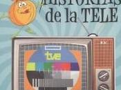 Historias Tele