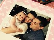 Álbum para aprender sobre Familia