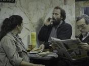 SEFF'17 Sección Oficial: RAMIRO, entre pasión apatía