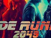 Blade Runner 2049 sexista