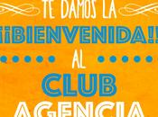 Club Agencia Playa