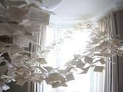 Deshojando libros