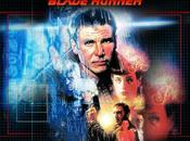 influencia cultural Blade Runner