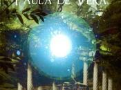 Reseña #278. Landeron: Hija Oráculo, Paula Vera