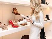 ¿Qué estudiar quieres dedicar moda profesionalmente?