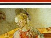 interior (Jacques Philippe) Libros