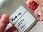 ácido azelaico Ordinary