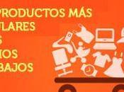 ¿Por AliExpress barato? cómo proteger compra