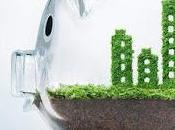Ibex asume retos desarrollo sostenible