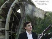 Concierto fagot piano Iberpiano