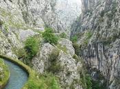 Ruta Cares Picos Europa