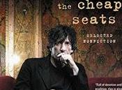 View from Cheap Seats Neil Gaiman
