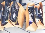Compras online, práctica cada habitual