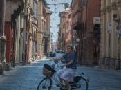 Consejos para Bolonia, horas