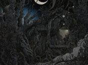 RESEÑA DISCO MASTODON Cold Dark Place (EP, Reprise Records, 2017