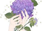 violetas.