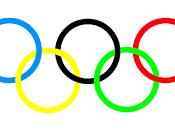 Congreso UCAM Juegos Olímpicos'