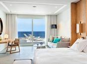 Royal Hideaway Corales Resort, galardonado como Mejor nuevo hotel 2018