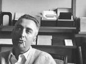 Roland Barthes contra industria convencimiento