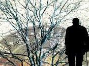 Niveles altos glucosa cerebro podrían agravar enfermedad Alzheimer (investigación)
