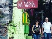 Siguiendo fotos barrio Lomas Jeronimo,...