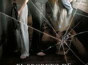 secreto Marrowbone