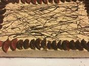 Tarta higos frescos