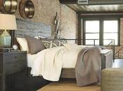 Dormitorios Rusticos